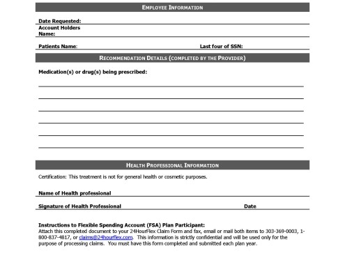Over-the-Counter-Prescription-Template-495x400 Prescription Request Form Examples on testimonials form examples, search form examples, patient history form examples, contact form examples, registration form examples,