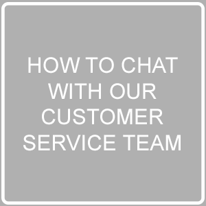 chat with customer service post image