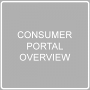consumer portal overview post image