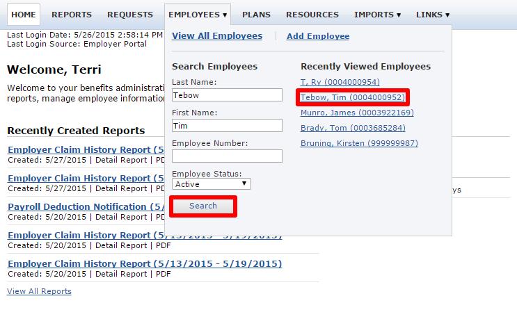 employer portal_employees1.1