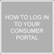 log in to consumer portal post image