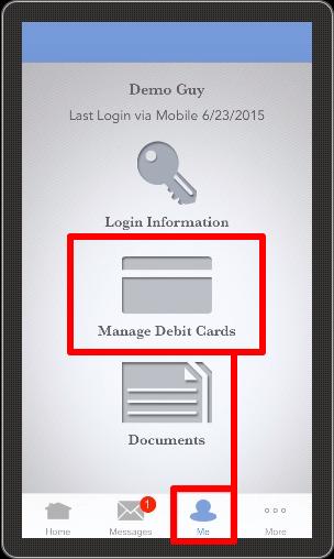 how to change medibank direct debit account