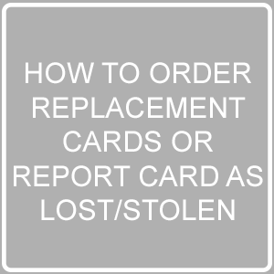 replacement cards post image
