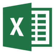 300x300xExcel-logo-2-e1389215625411.png.pagespeed.ic.92xinn1LX1