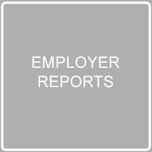 employer reports