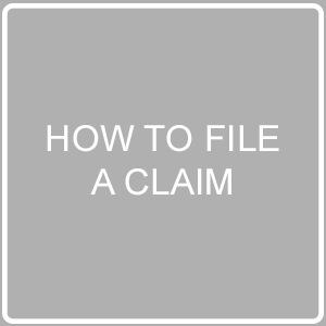 file a claim post image