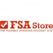 fsa-store