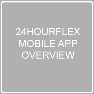 mobile app overview post image