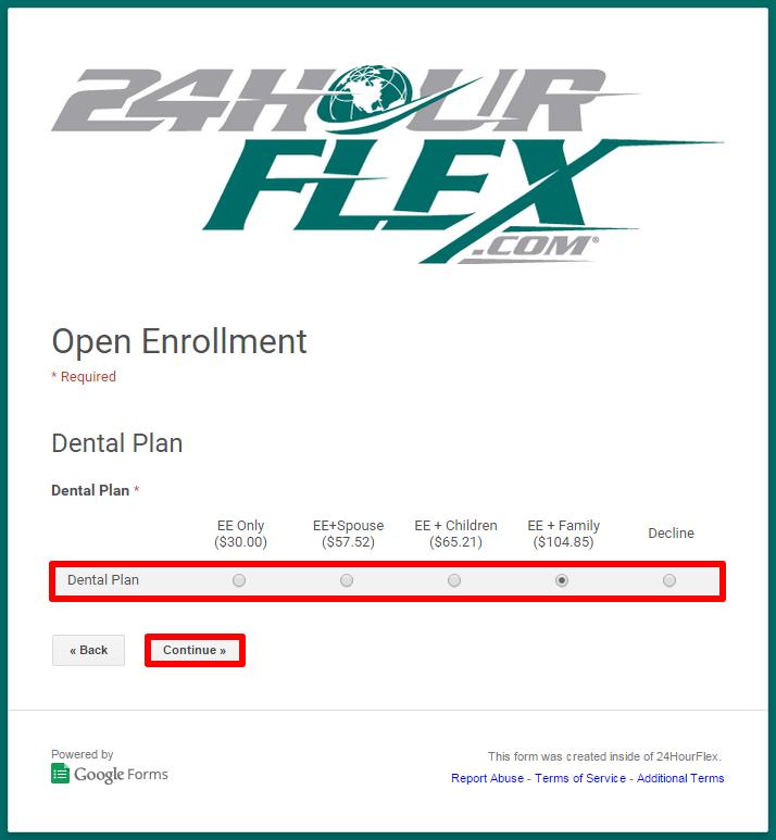 open enrollment3
