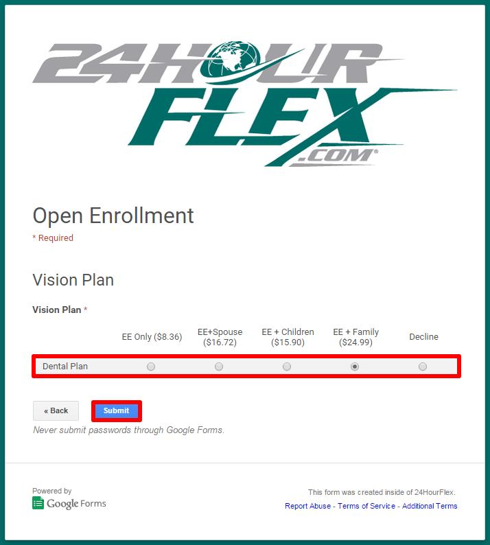 open enrollment4