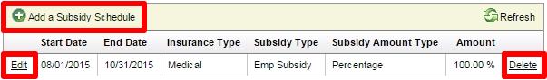 subsidy4