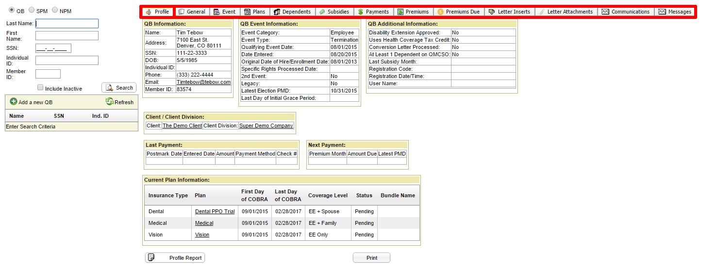 cobraemployerportal-profile