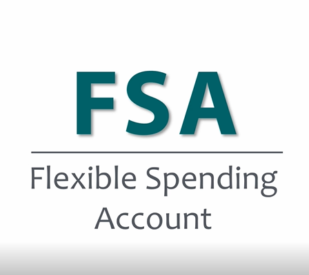 Flexible Spending Accounts: A Once-A-Year Tax Break ...