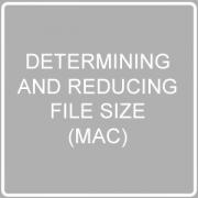 Reduce File Size Mac Post Image