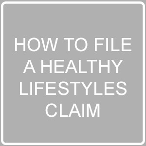 How to File a Healthy Lifestyles Claim Post Image
