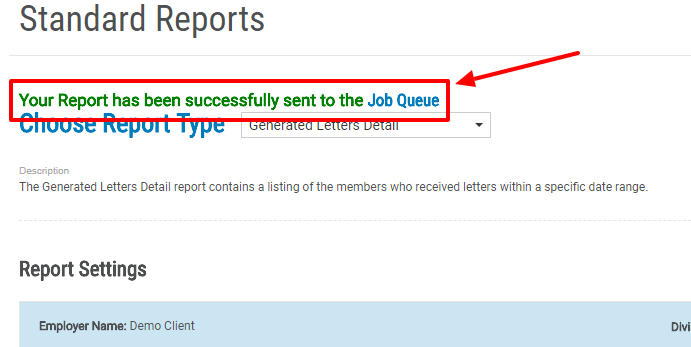 Home Page EmployerPortal (2)