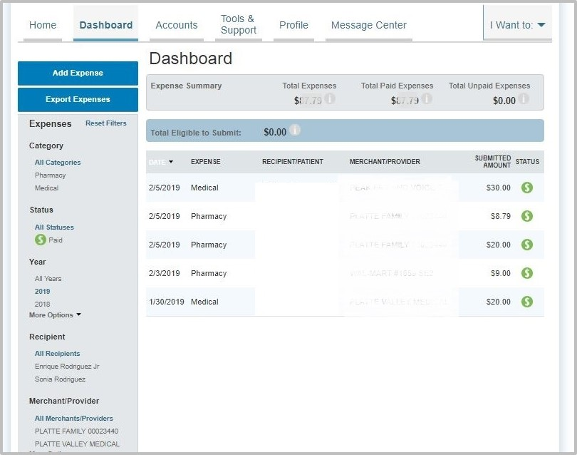 9th_SS_of_Consumer_Account_Portal_Overview