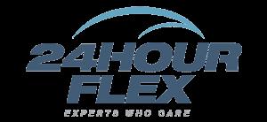 24HourFlex