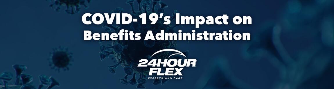 24 Hour Flex